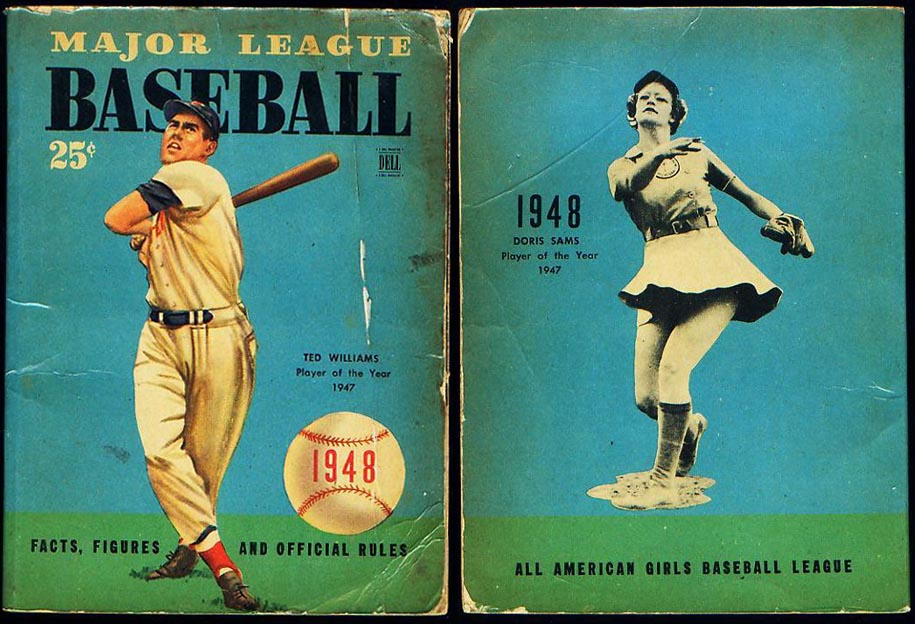Other Baseball Leagues Negro League Aagpbl Ngbl Etc