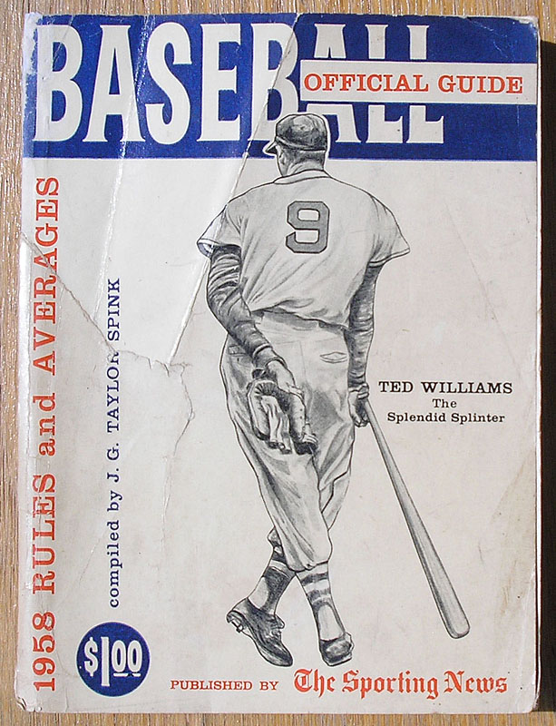 a biography of ted williams the splendid splinter See opinions and rankings about ted williams across various lists and topics the splendid splinter  more on wikipedia  ted williams is ranked on.